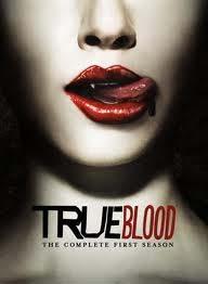 True Blood DVD